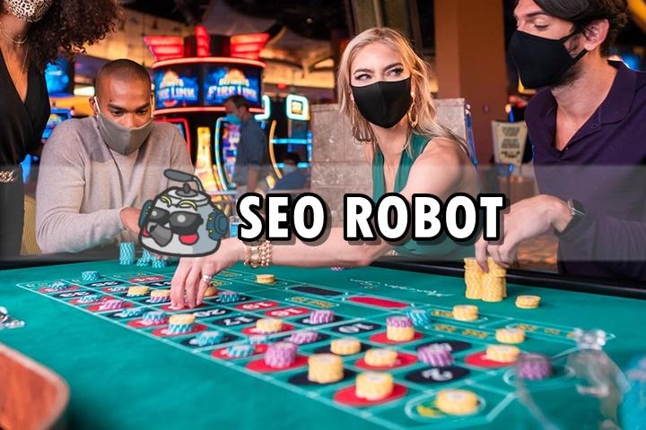 Tips Main Casino Online